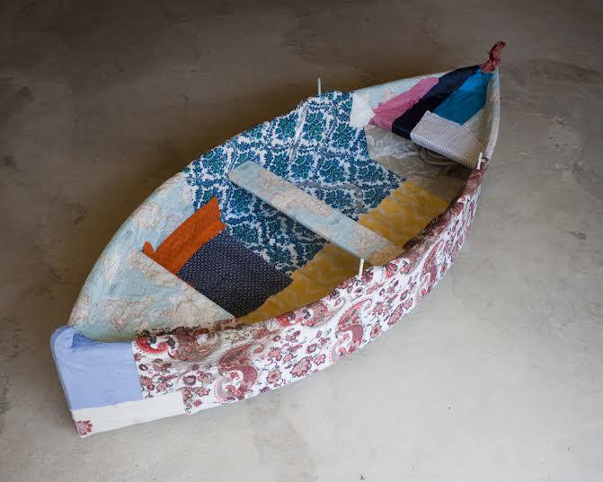 Pell de barca