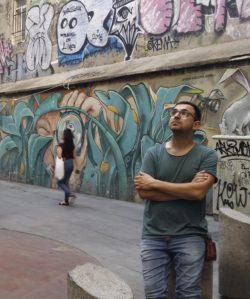 cropped-Barcelona-posat-blava.jpg